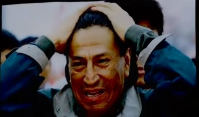 Alejandro Toledo: Informe 'Lava Jato' coincide con investigación fiscal