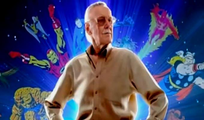 Lo que no sabía de Stan Lee: vea su historia y los mejores momentos de sus personajes