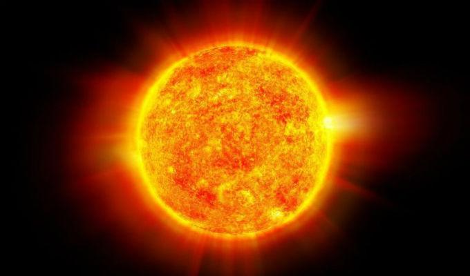¿Por qué un 'sol artificial' creado en China es clave para la energía del futuro?