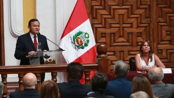 Semana Internacional Anticorrupción: Lima será sede de evento mundial este 28 de noviembre