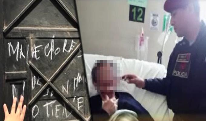 Carabayllo: mujer de 86 años fue golpeada, asaltada y presuntamente violada