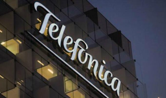 Disputa entre Telefónica y Estado Peruano podría afectar inversiones extranjeras, advierten
