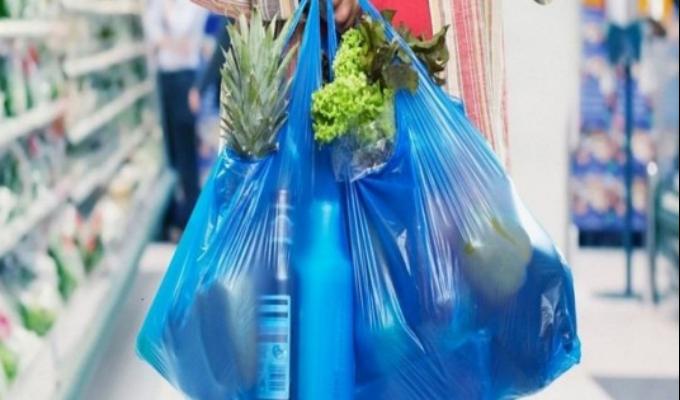 Municipalidad de Lima regula la utilización del plástico de un solo uso en sus órganos adscritos