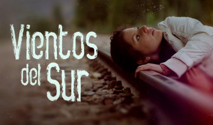 """""""Vientos del Sur"""": director revela detalles de la película de origen cusqueño"""