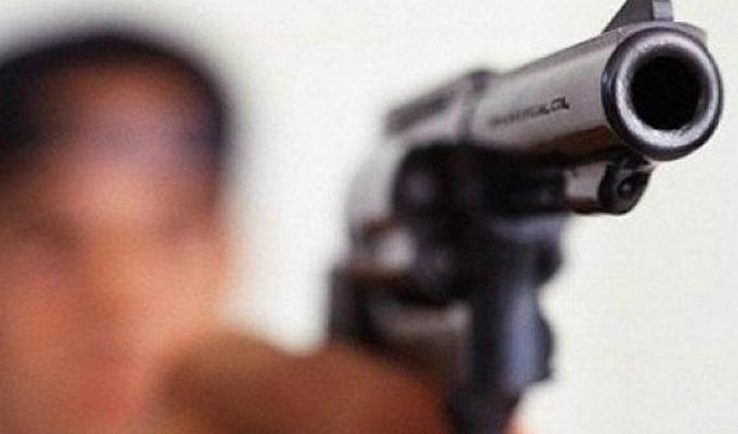 Surquillo: asaltan a balazos a cambista y se llevan 20 mil soles