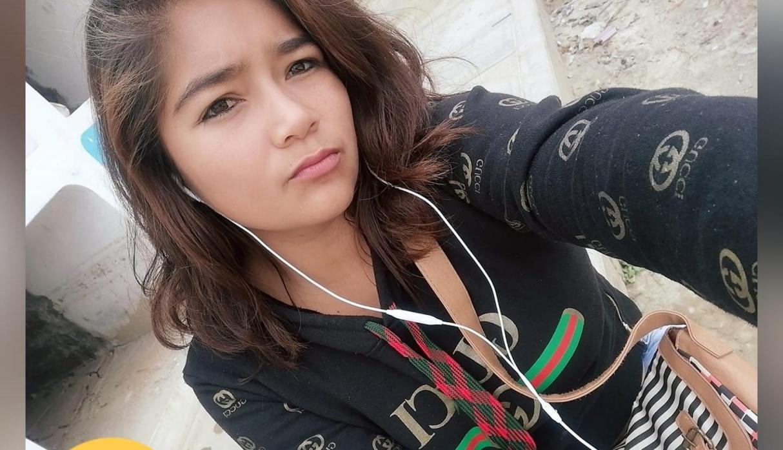 Identifican al presunto asesino de mujer hallada en un silo en Asia