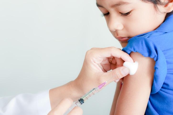 Examen de hemoglobina será requisito para matrícula de estudiantes de inicial