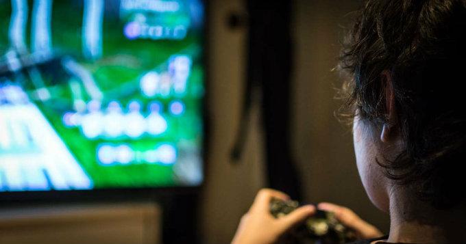 Adolescentes ganan dinero hackeando cuentas de conocido videojuego