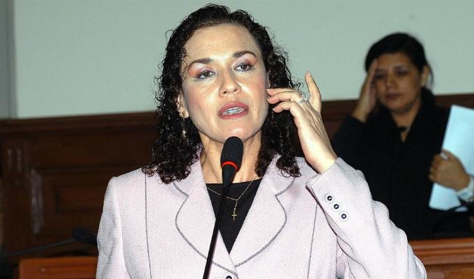 Especialista analiza las implicancias legales por violar un lacrado