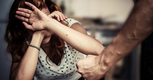 PNP capturó a 56 presuntos feminicidas en lo que va del año