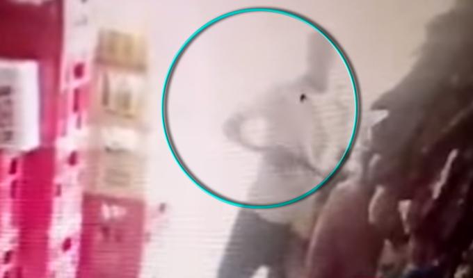 VMT: Asesinan a repartidor en asalto simultáneo a bodegas