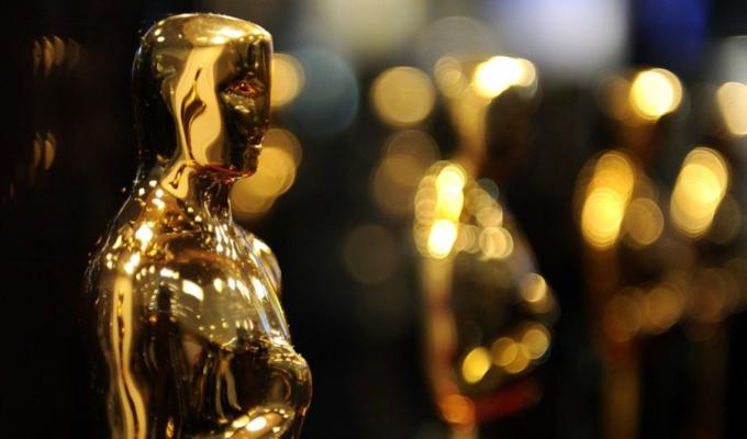 Oscar 2019: estos son los nominados a los premios de la academia