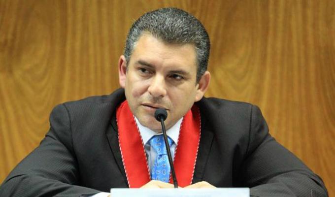 Fiscal Rafael Vela: Declaraciones de Jorge Barata están aseguradas