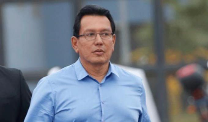 Félix Moreno: aumentan recompensa a S/150 mil por información sobre su paradero
