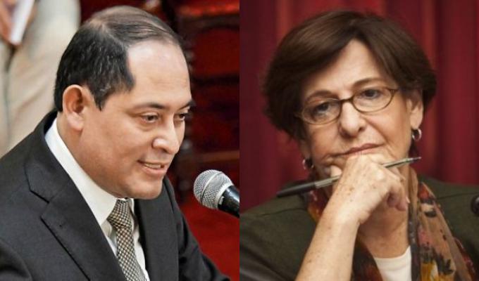 Exfuncionario de Susana Villarán es sentenciado por peajes de Línea Amarilla