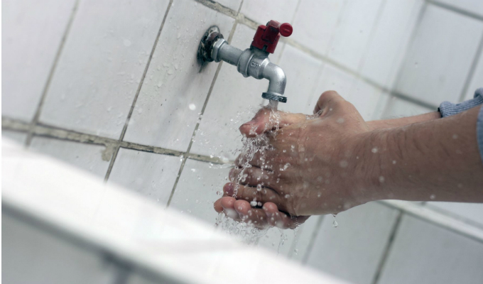 Sepa desde cuándo incrementarán las tarifas de agua