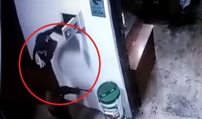 Banda criminal internacional estaría detrás de asalto a hotel Inkaterra en Madre de Dios