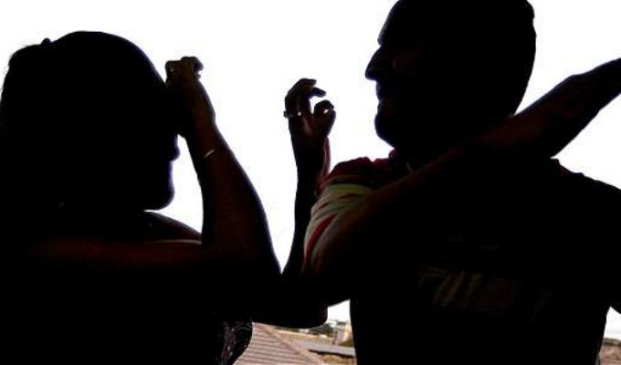 Bellavista: mujer denuncia a su primo por masacrarla