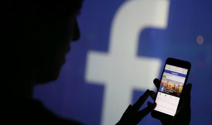 Mujer deberá indemnizar a exyerno por injuriarlo en las redes sociales