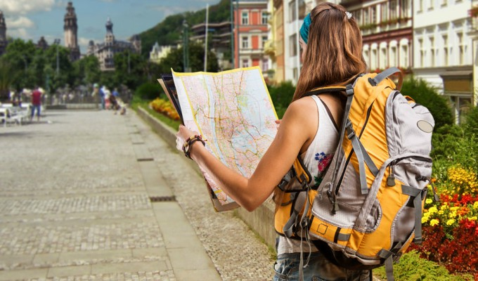 Conoce siete consejos indispensables si emprenderás un viaje solo