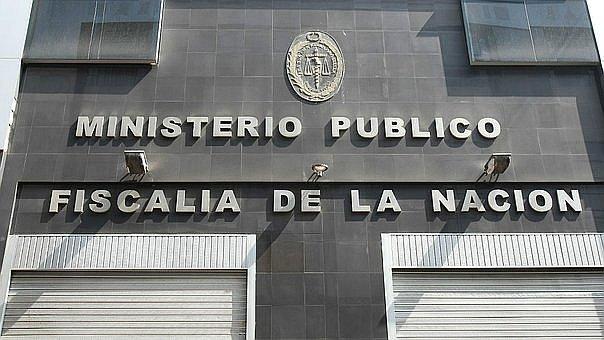 Fiscal de la Nación investigará a 6 congresistas por cobro irregular de gastos de representación