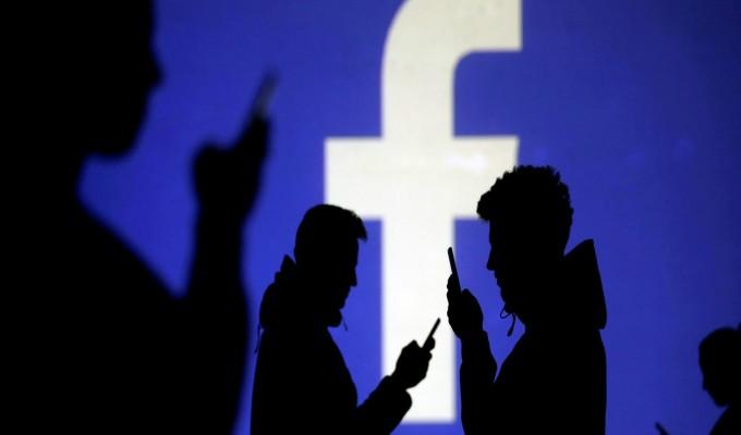 Facebook revela por qué estuvo caído durante horas