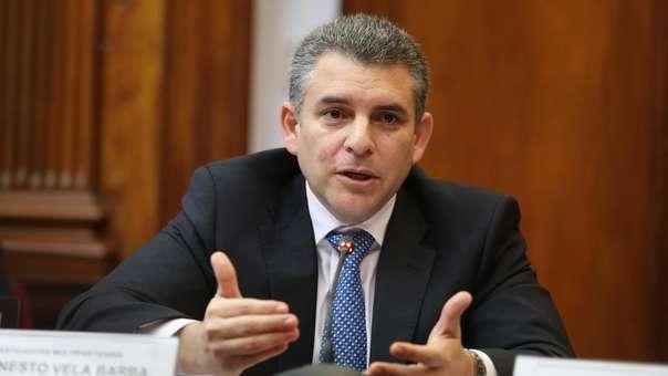 Rafael Vela: Equipo Lava Jato afronta seria crisis por falta de personal