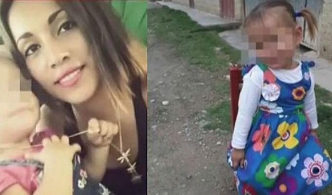 Nuevo caso: niña de dos años se habría infectado con ameba 'comecerebros'