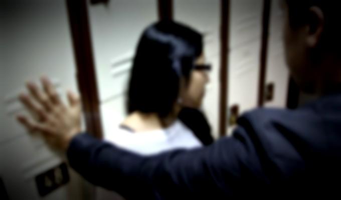 Violador de tres niñas en Chorrillos sigue sin ser detenido