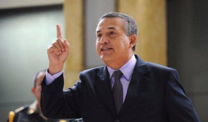 Urresti anuncia logros en contra de comercio ambulatorio