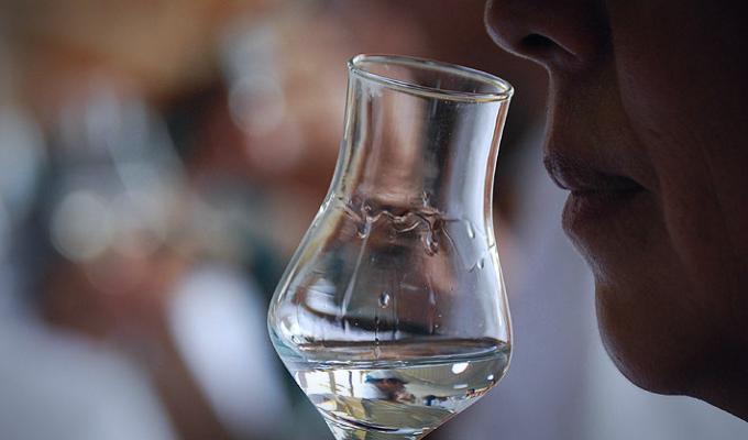 Pisco peruano ingresa al libro de Récords Guinness con degustación en Ica