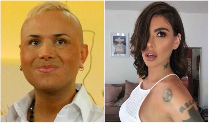 Carlos Cacho demandará a Angie Jibaja por difamación