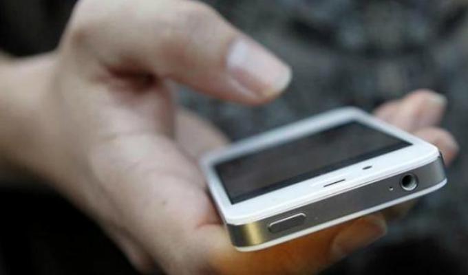 Delincuente que robó celular en el Callao fue condenado a 8 años de cárcel