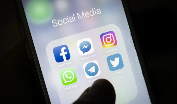 Facebook, Instagram y Messenger dejarán de funcionar en algunos celulares a finales de abril
