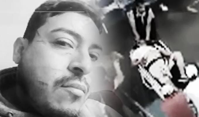 El Callao sin tregua: asesinan a líder en guerra de cupos y extorsión de Ventanilla