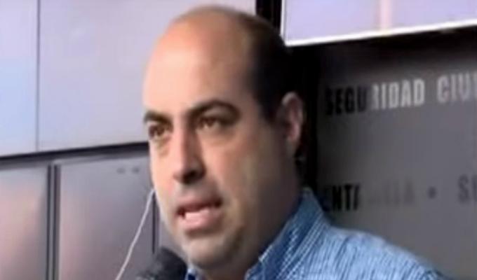 Ventanilla: alcalde pide intervención del Estado para combatir delincuencia