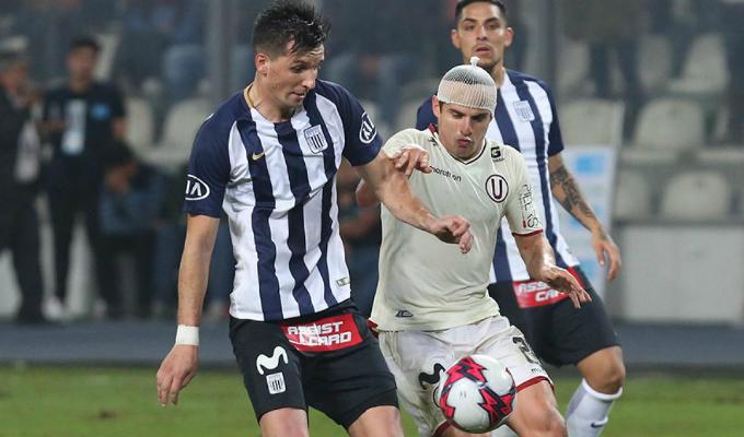 Alianza Lima vs. Universitario: Mininter confirma que clásico se juega este lunes