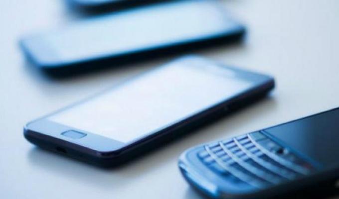 Conozca si el celular que va a adquirir es robado o no