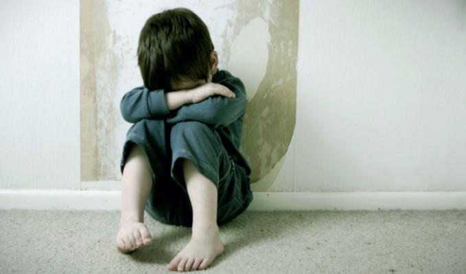 Jesús María: niño fallece aplastado por ascensor de pollería