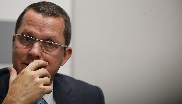 "Fiscal Rafael Vela: ""Barata entregará más de 4.000 folios que prueban pagos ilícitos"""
