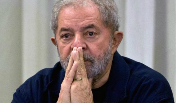 Brasil: abogados de Lula da Silva exigen libertad tras revelación de audios