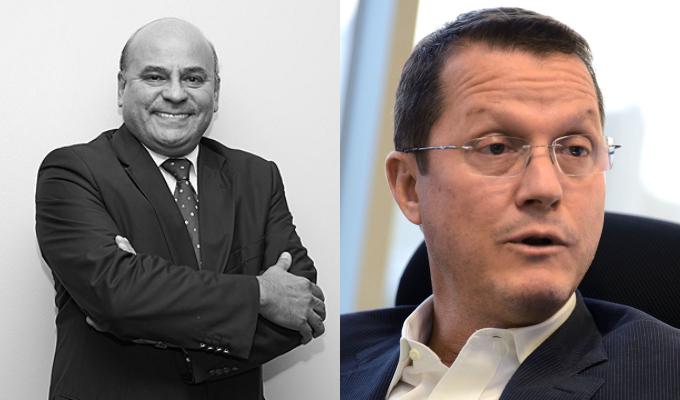 César Campos: Respuestas de Barata sobre García cuestionan accionar de la Fiscalía