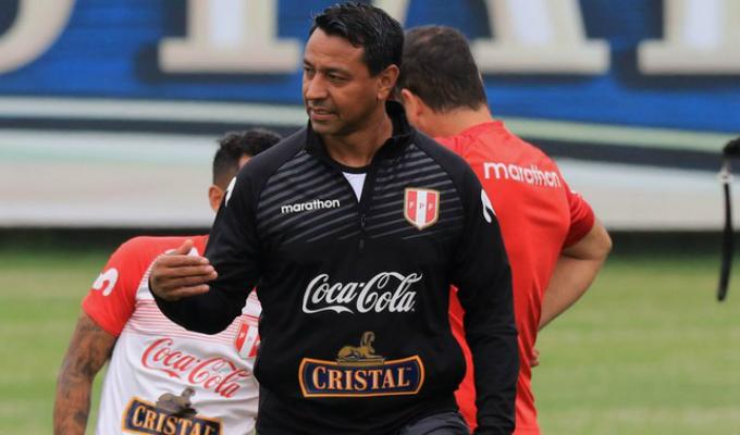 Selección Peruana: realizan primera convocatoria para sub 23 de cara a Lima 2019