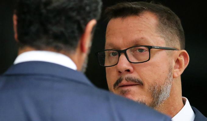 Odebrecht reveló 'codinomes' de políticos que recibieron dinero de la Caja 2
