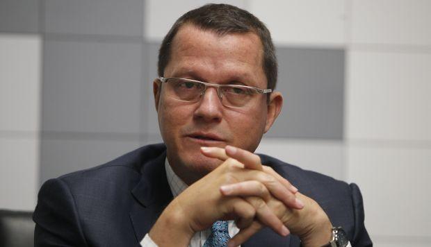 Fiscal Juárez: Barata entregará documentos que acredita pagos que realizó