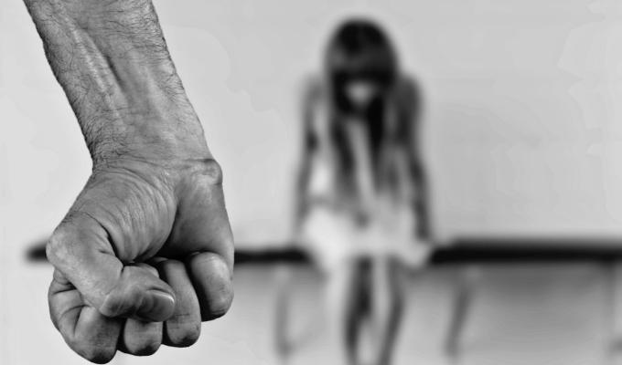 Chiclayo: dictan 20 años de cárcel a sujeto que violó a joven con retraso mental