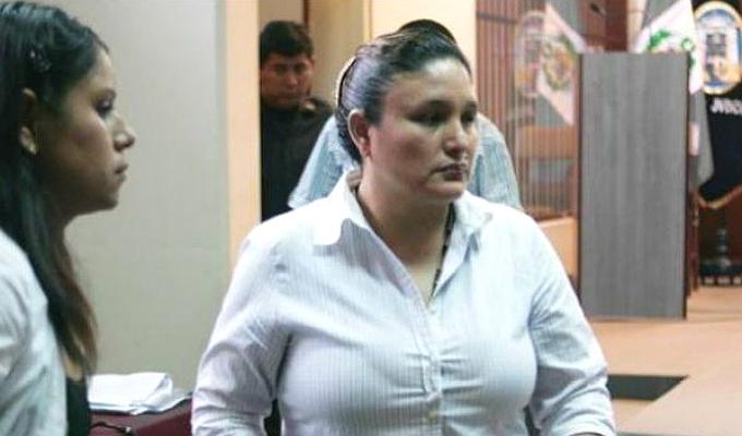 Caso Abencia Meza: Mario Amoretti explica por qué se declaró nula su condena