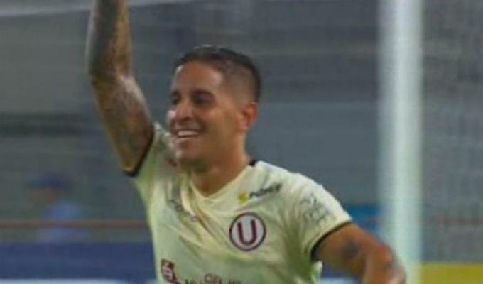 Torneo Apertura: 'cerveceros' y 'cremas' igualan 1 -1 en la undécima fecha
