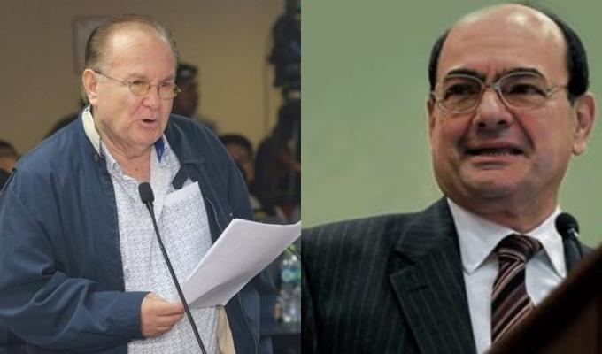 PJ suspende audiencia de prisión preventiva contra Nava, Atala y otros investigados