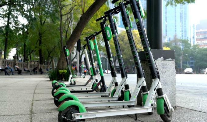 Miraflores: revisa aquí la ordenanza que regula el uso de scooters y bicicletas